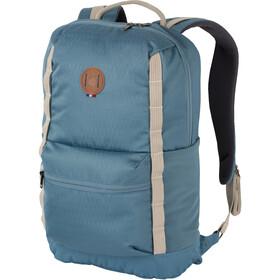 Lafuma Original Ruck 15 Backpack, azul